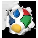 google_128x128