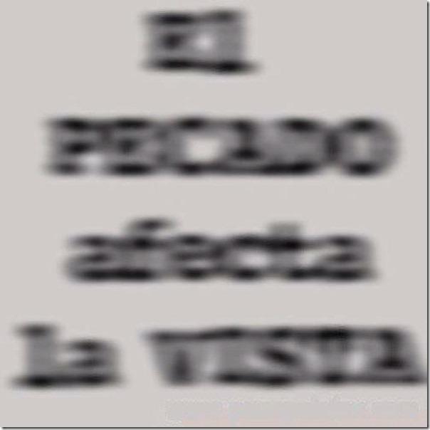 10895447_1537354643180742_1091073503_n