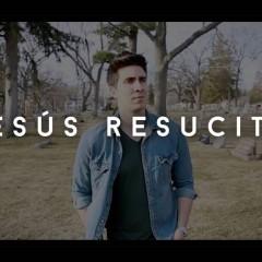 ¿Jesús resucito?