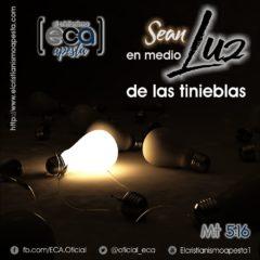 Sean Luz
